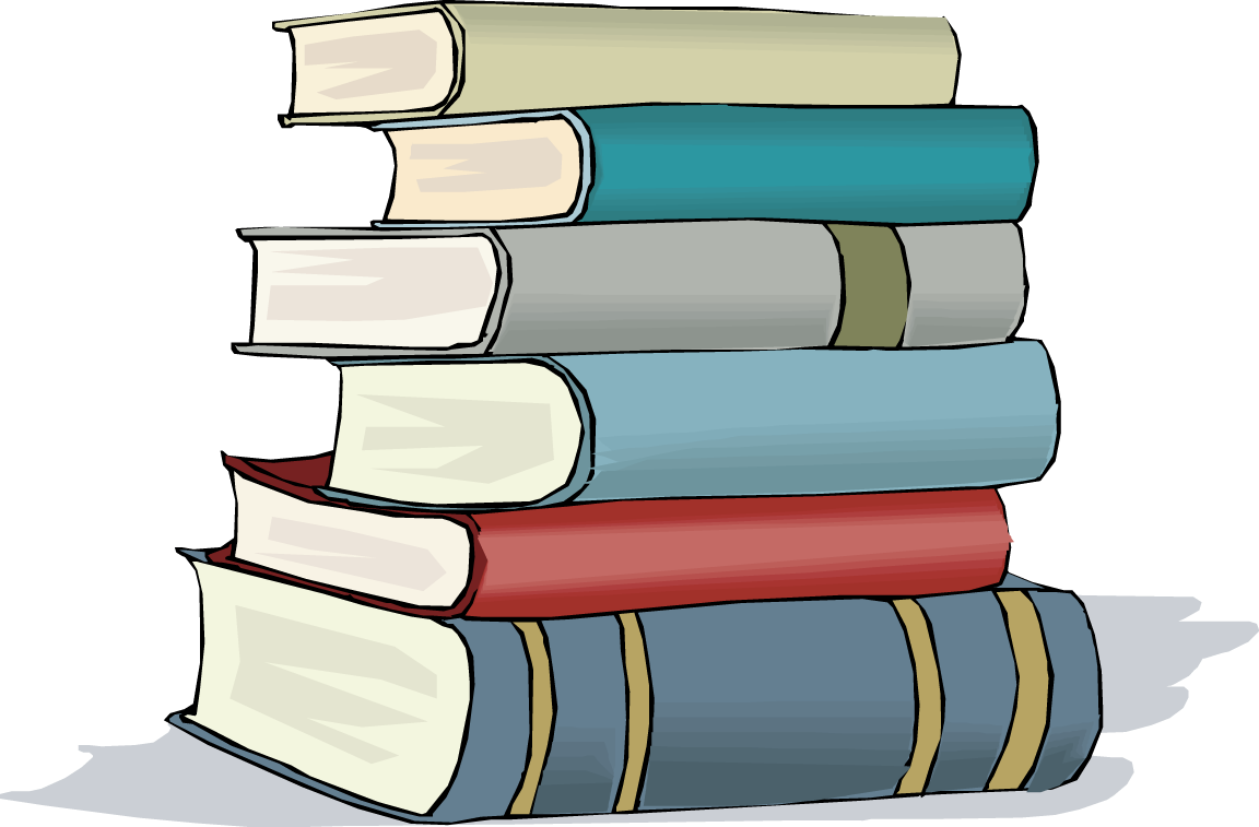 Stack Of Books Clipart Clipart Best-Stack Of Books Clipart Clipart Best-17