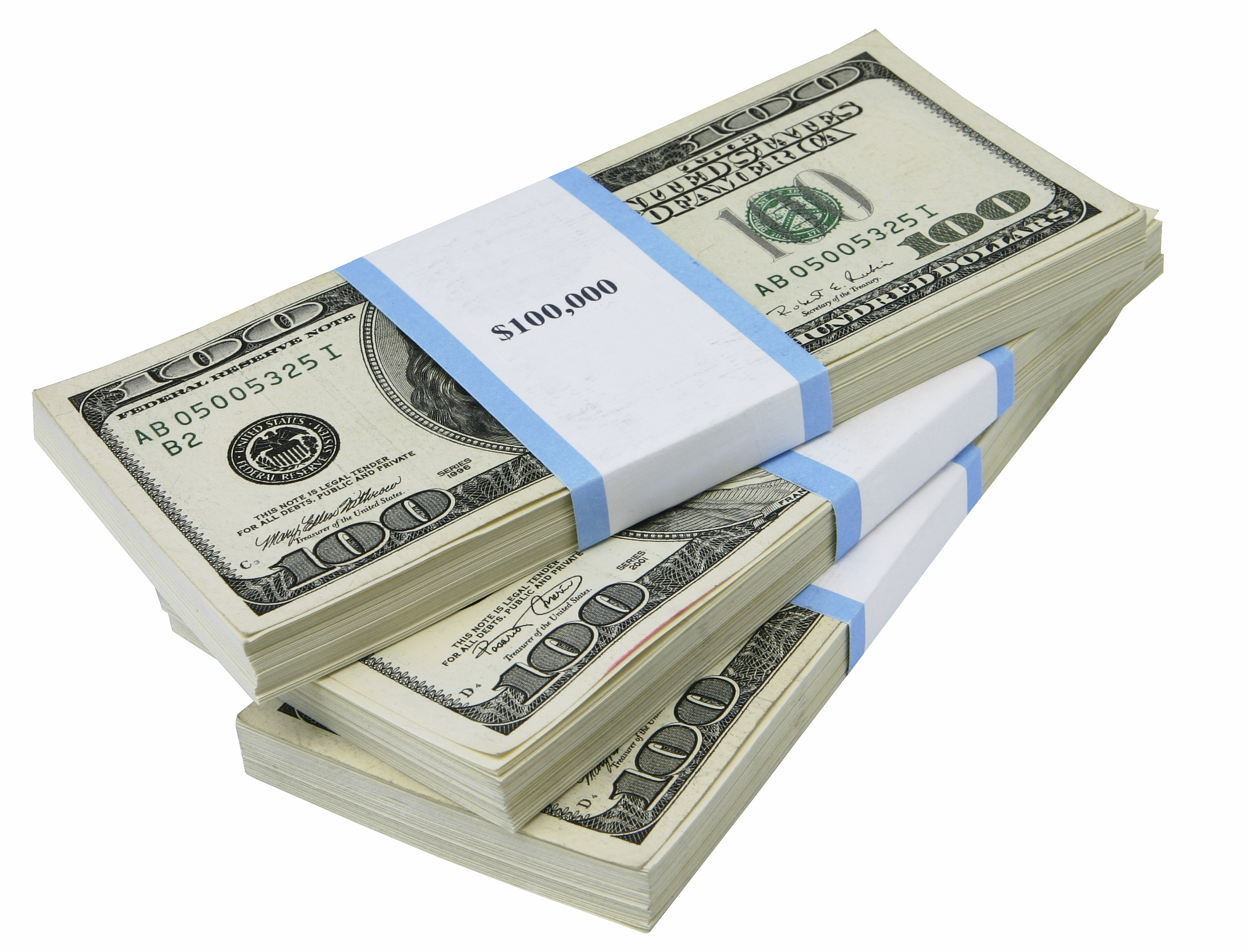Stack Of Money Clipart Shorttermloanscenter Com