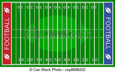 Stadium Clip Art Free. 0778405277f24c2b0-Stadium Clip Art Free. 0778405277f24c2b0d5773a9c3399a .-18