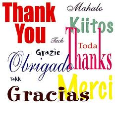 Staff Appreciation Clipart