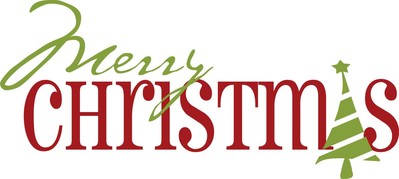Staff Christmas Get Together .-Staff Christmas Get Together .-18