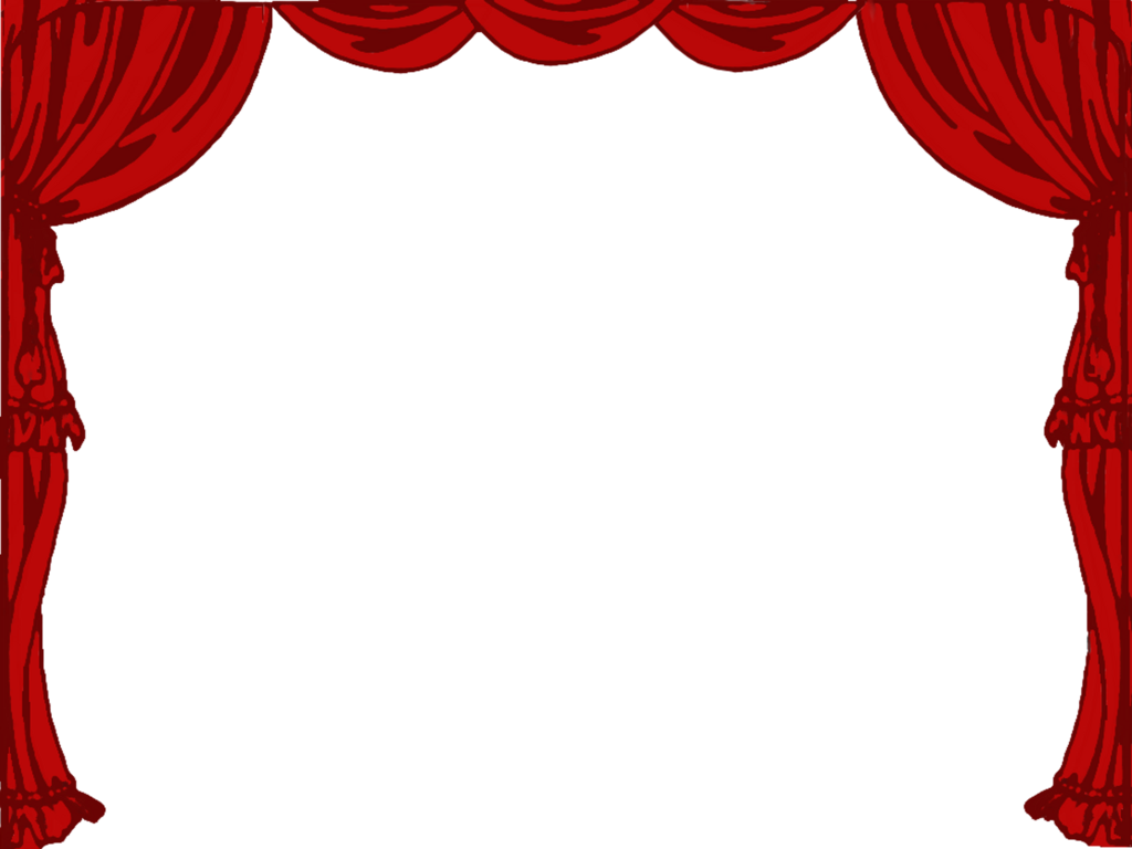 Stage Clipart Stage Curtains Png Clipart-Stage Clipart Stage Curtains Png Clipart By-7