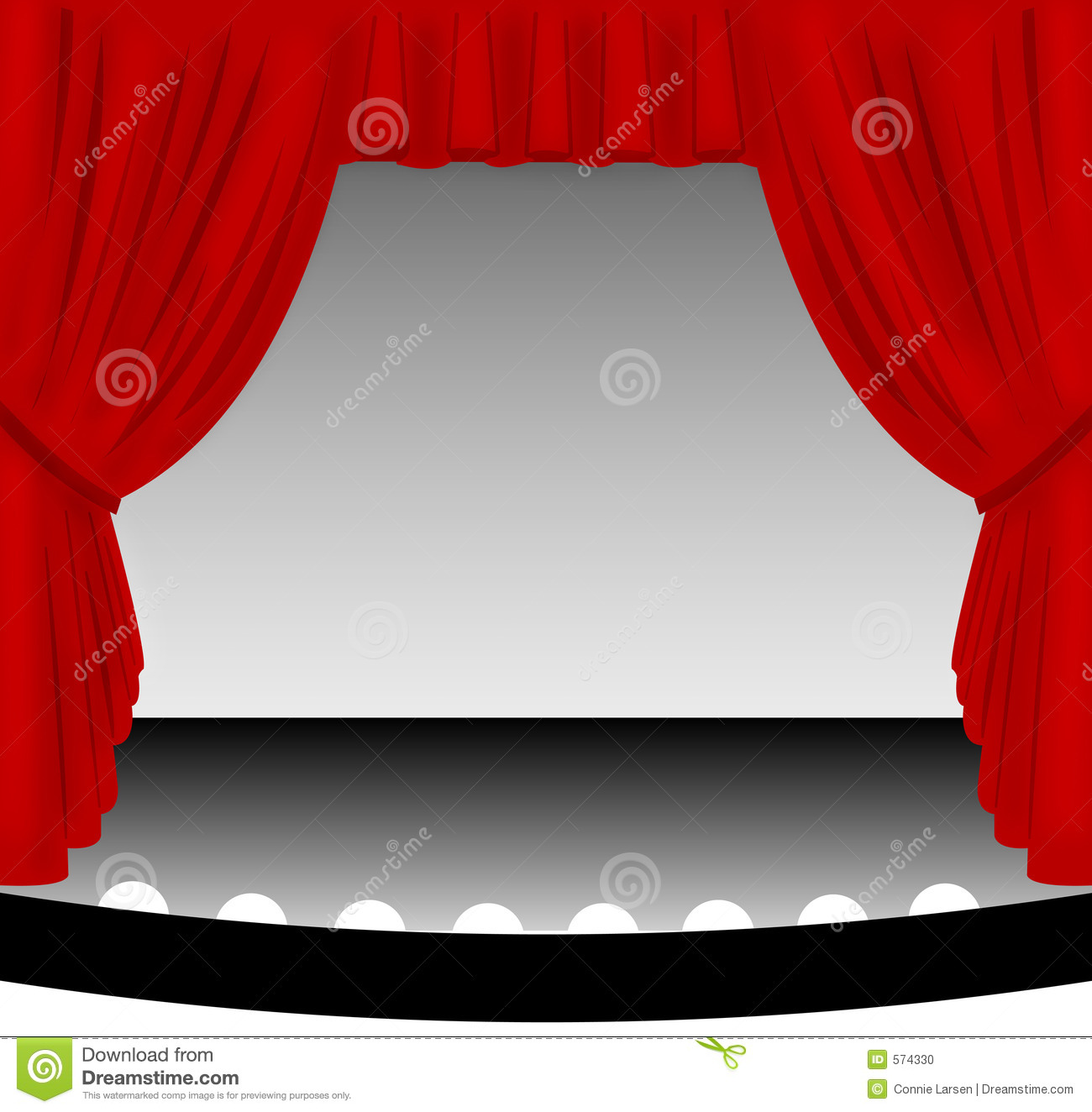 Stage Curtain Clipart Images Pictures Be-Stage Curtain Clipart Images Pictures Becuo-9