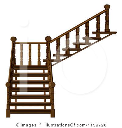 stair clipart-stair clipart-12