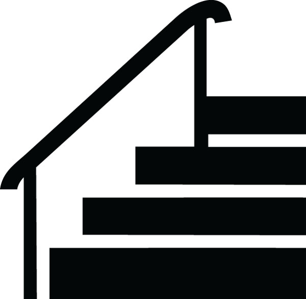 Staircase Steps Stairs Construction Equi-Staircase Steps Stairs Construction Equipment Art Gallery-4