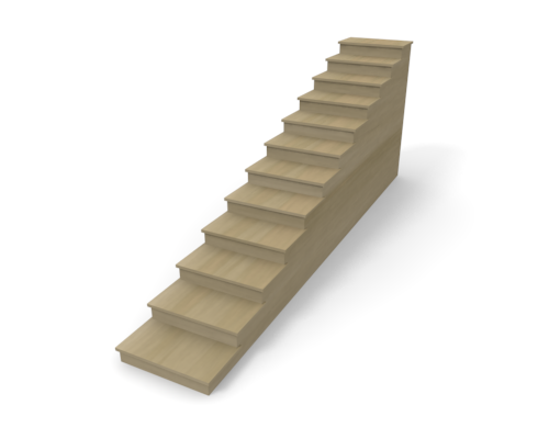 Stairs Clip Art Http Www Pic2fly Com Stairs Clip Art Html