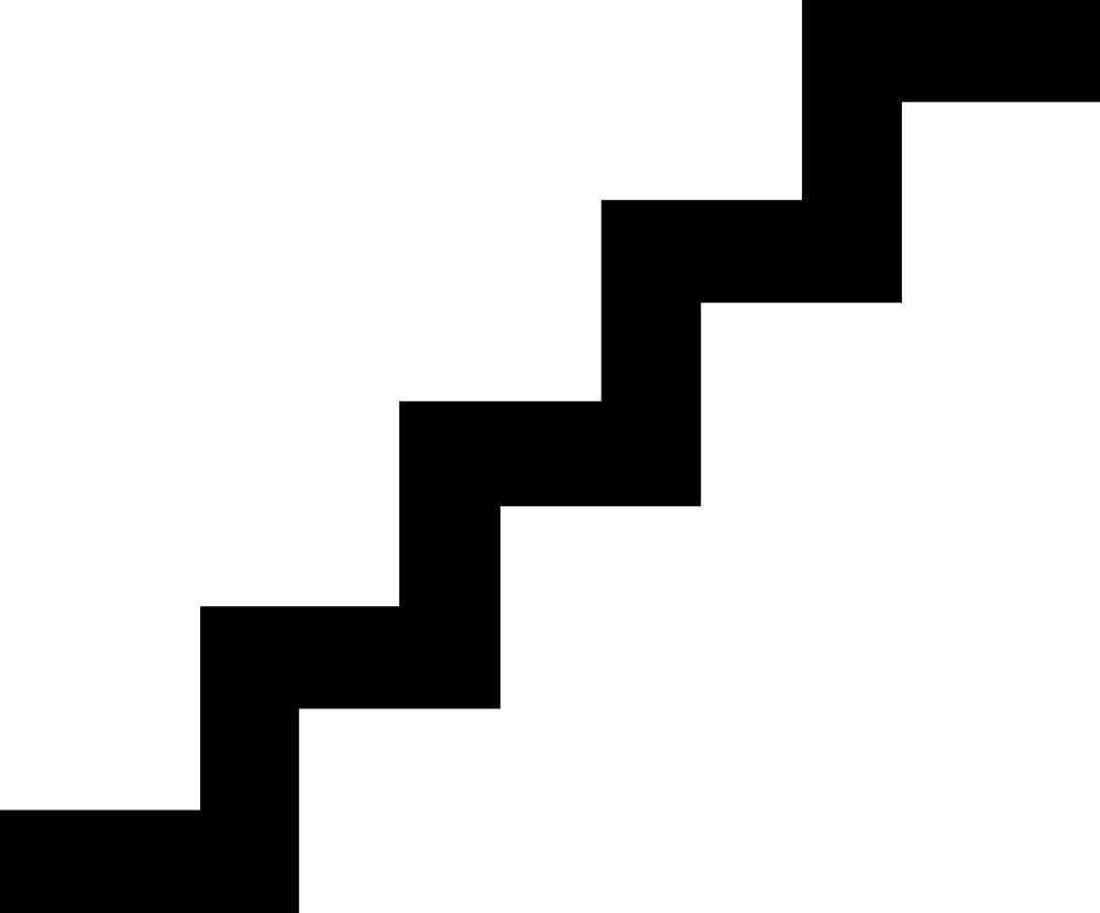 Stairs Clipart | Free Download Clip Art | Free Clip Art | on .