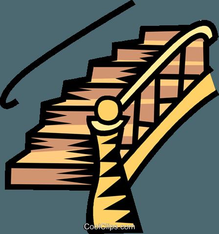 Stairs clipart tumundografico 3
