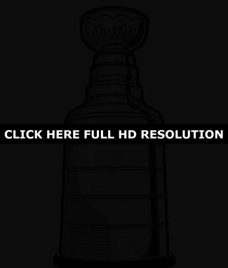 Stanley Cup Art. Posted ...-Stanley Cup Art. Posted ...-5