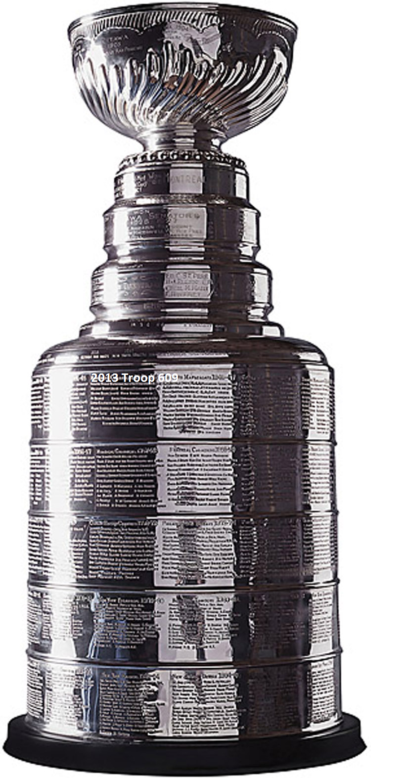 Stanley Cup Clip Art Arrowhead Outline Related Keywords Amp Suggestio