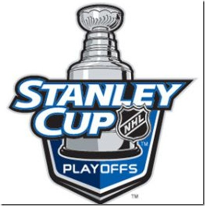 Stanley Cup Clip Art | Clipart Panda - Free Clipart Images