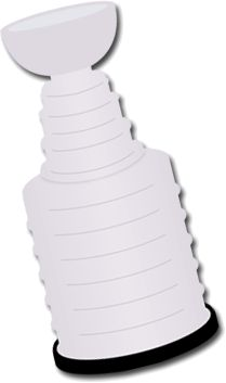 Stanley Cup Clipart Checkered Background-Stanley Cup Clipart Checkered Background. Stanley Cup SVG File-18
