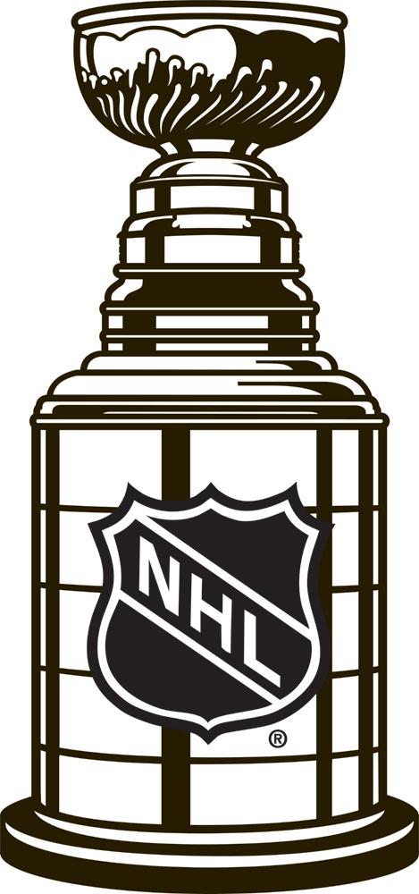 Stanley Cup Clip Art