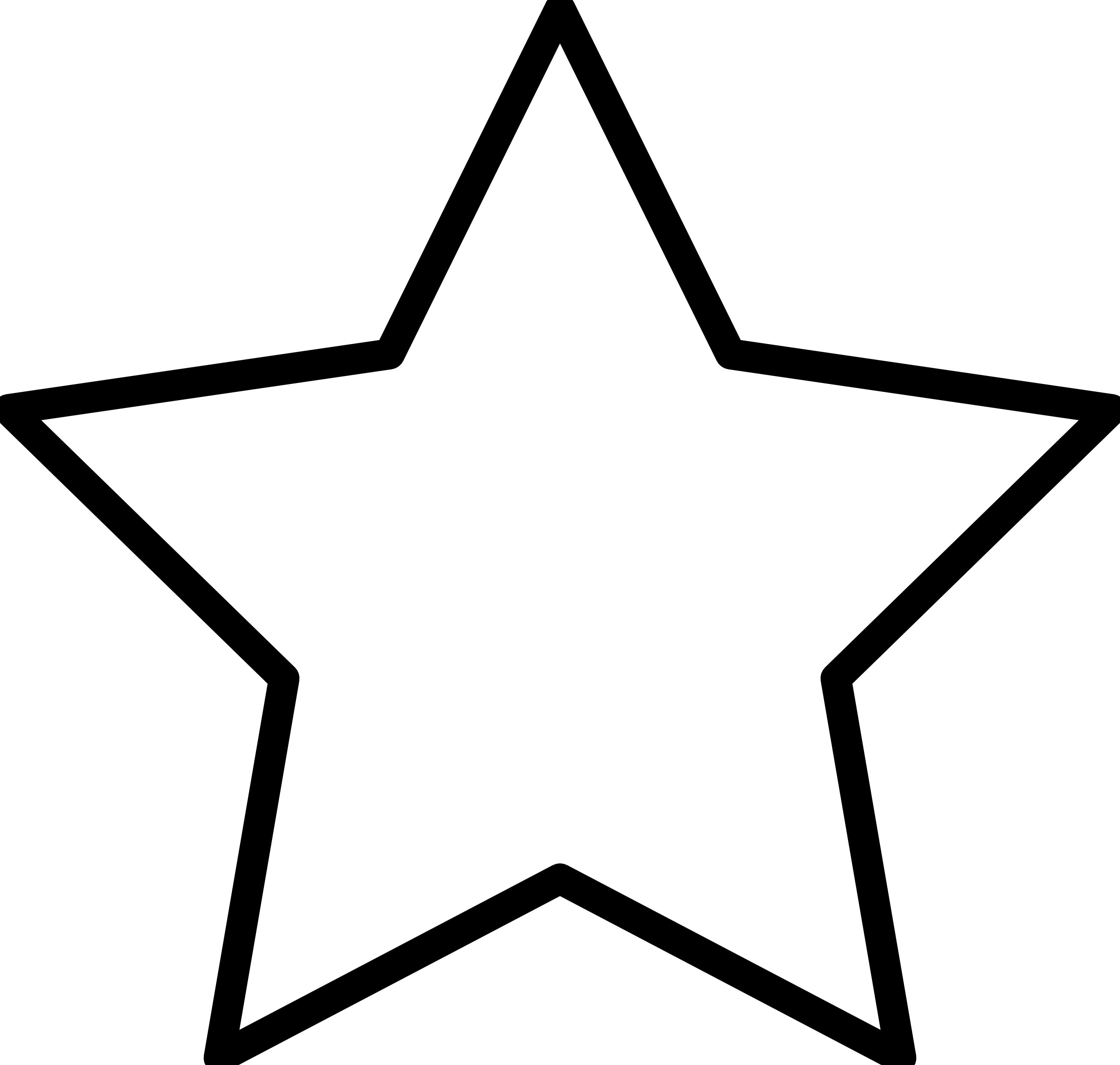 Star Clipart Black And White-star clipart black and white-8