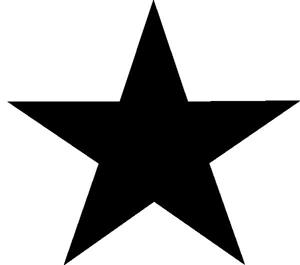 Star Clipart-star clipart-17