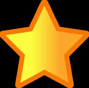 Star Clip Art-Star Clip Art-17