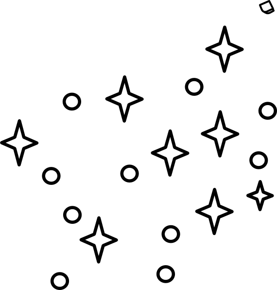 Star Clip Art · Download This .-Star Clip Art · Download this .-12