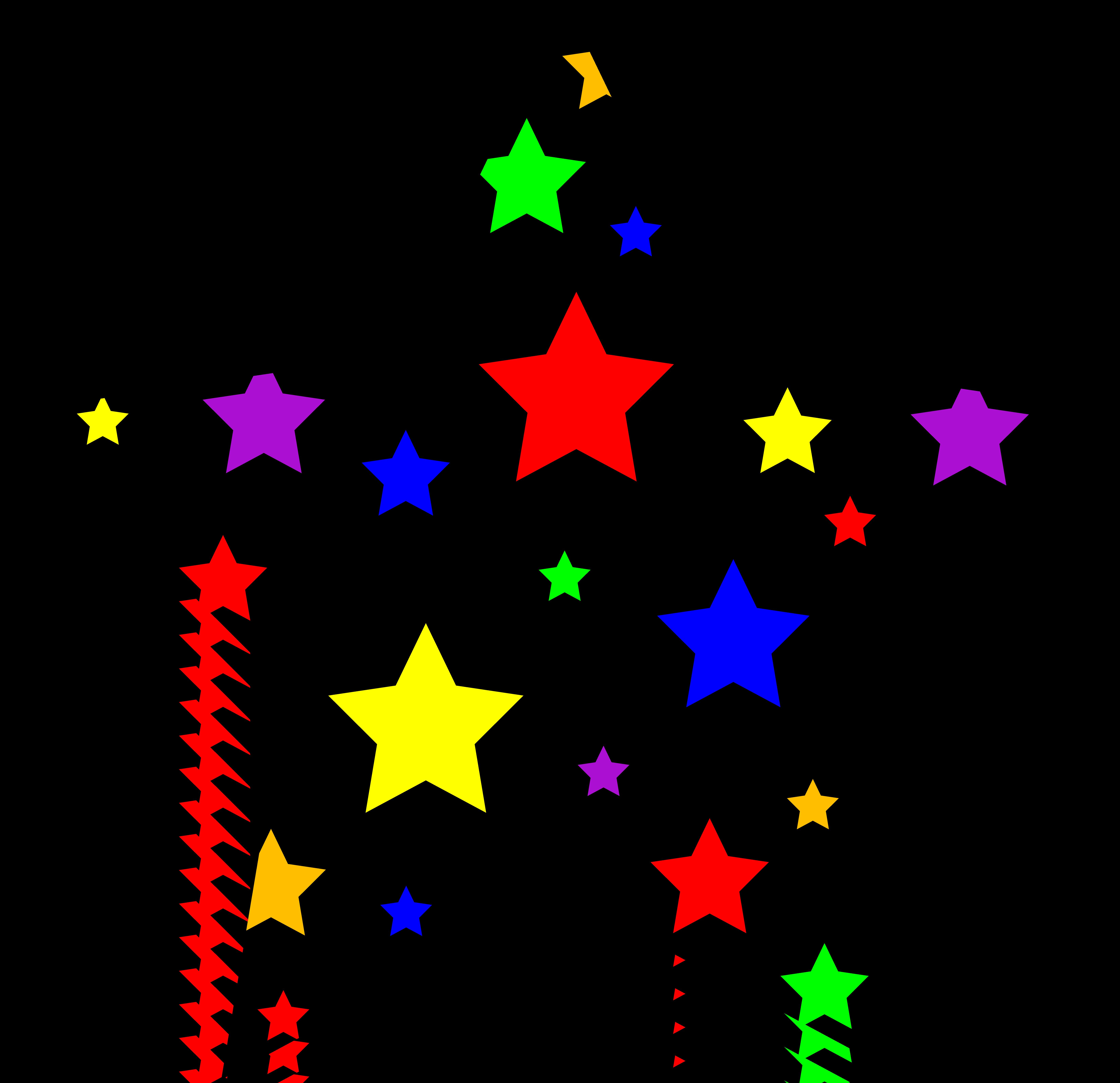 Star Clip Art-Star Clip Art-15