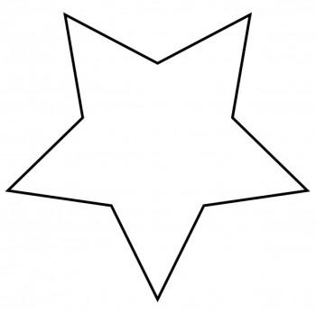 Star Clipart Black And White U0026 Star -Star Clipart Black And White u0026 Star Black And White Clip Art ..-12