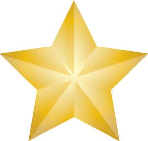 Star Clipart-star clipart-4