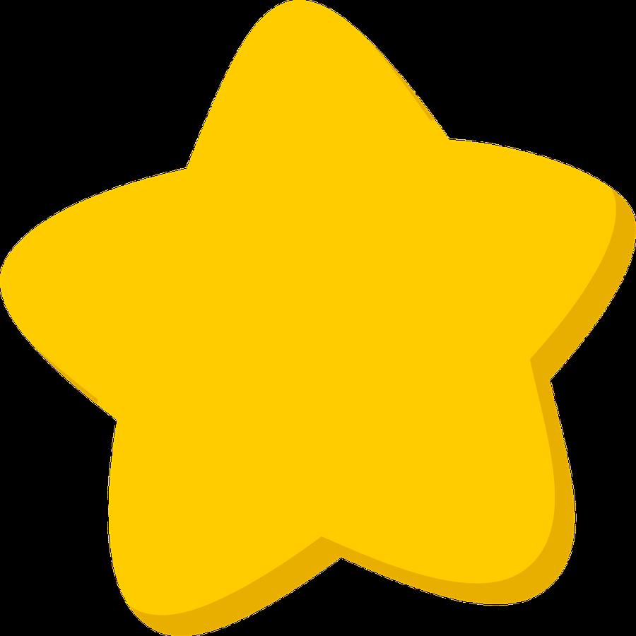 Star Clipart, Balloon Clipart, Stars Classroom, Baby Mickey, Clip Art,  Stenciling, Kindergarten, Stickers, Prince