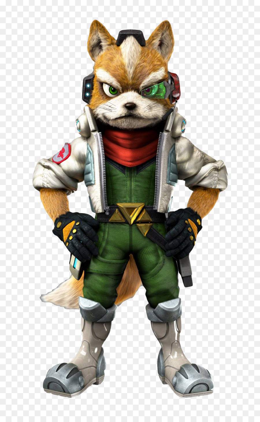 Star Fox Zero Star Fox 2 Lylat Wars Star Fox Command - Star Fox
