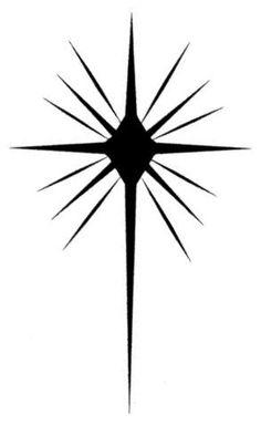 Star of Bethlehem #2: Wise menu0026#39;s guide - Announcing newborn kingu0026#39;s holy birth -