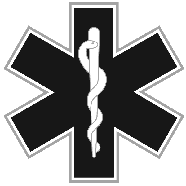 Star Of Life 3 Http Www Wpclipart Com Me-Star Of Life 3 Http Www Wpclipart Com Medical Symbols Star Of Life-5