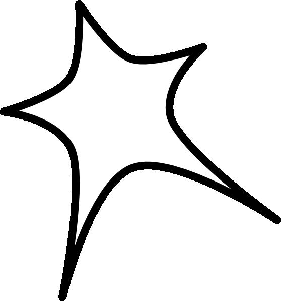 Star Outline Images Star Shaped Outline -Star outline images star shaped outline clipart-17