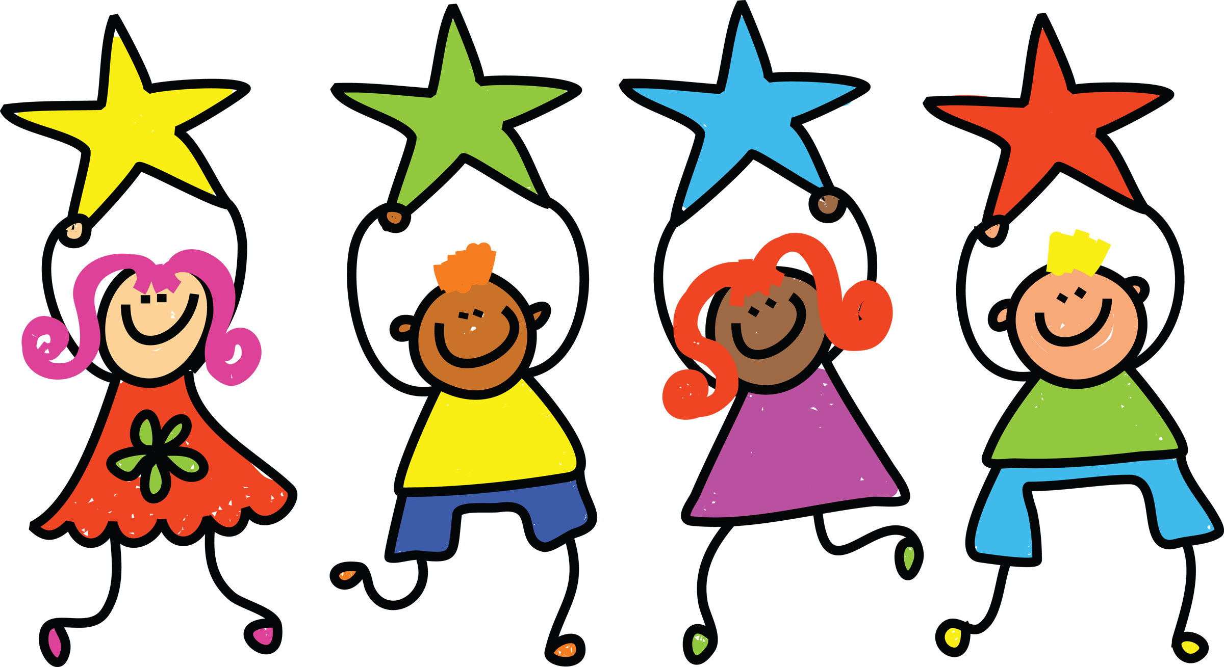 Star Student Clipart Clipart Panda Free Clipart Images