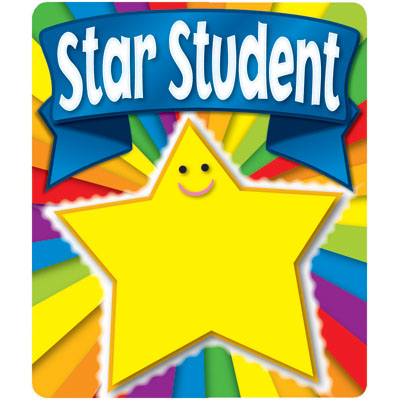 Star Student Clipart-Star Student Clipart-11