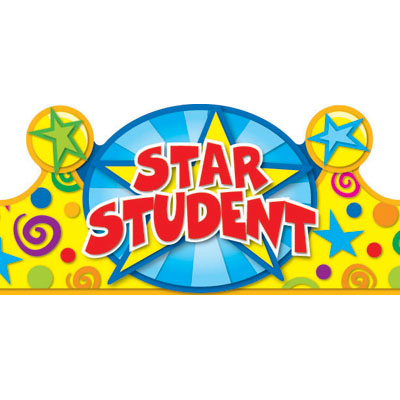 Star Student Clipart Star Student Clipart Free Clip Art