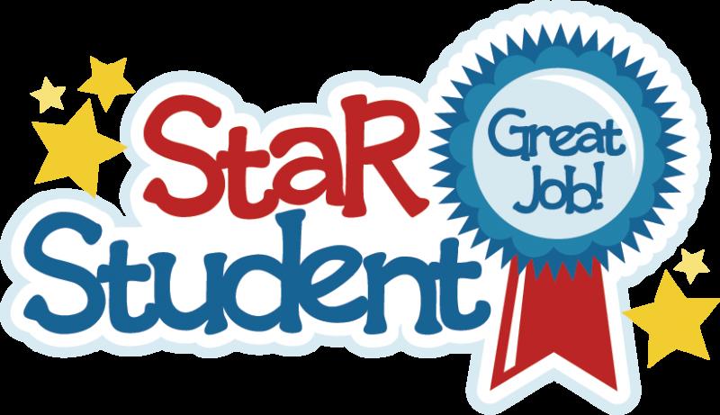Star Student Mrs Hagood\u0026#39;s First-Star Student Mrs Hagood\u0026#39;s First Grade Class-14