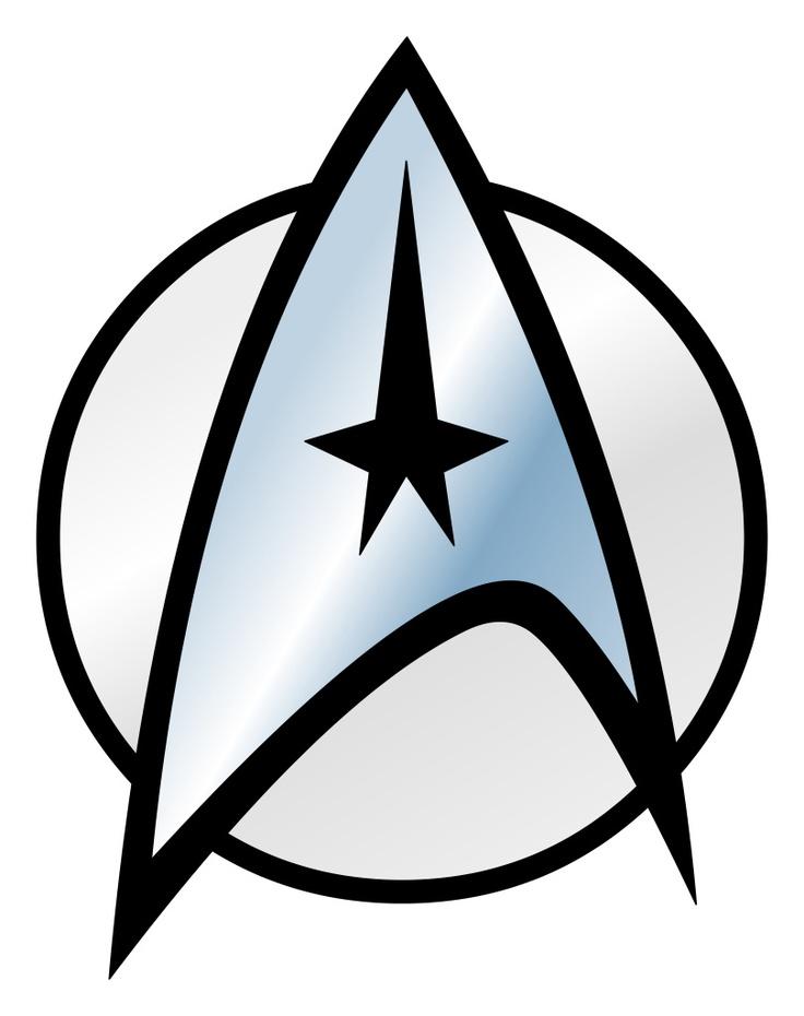 ... Star Trek Clip Art - clipartall ...