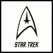 Star Trek Next Generation .
