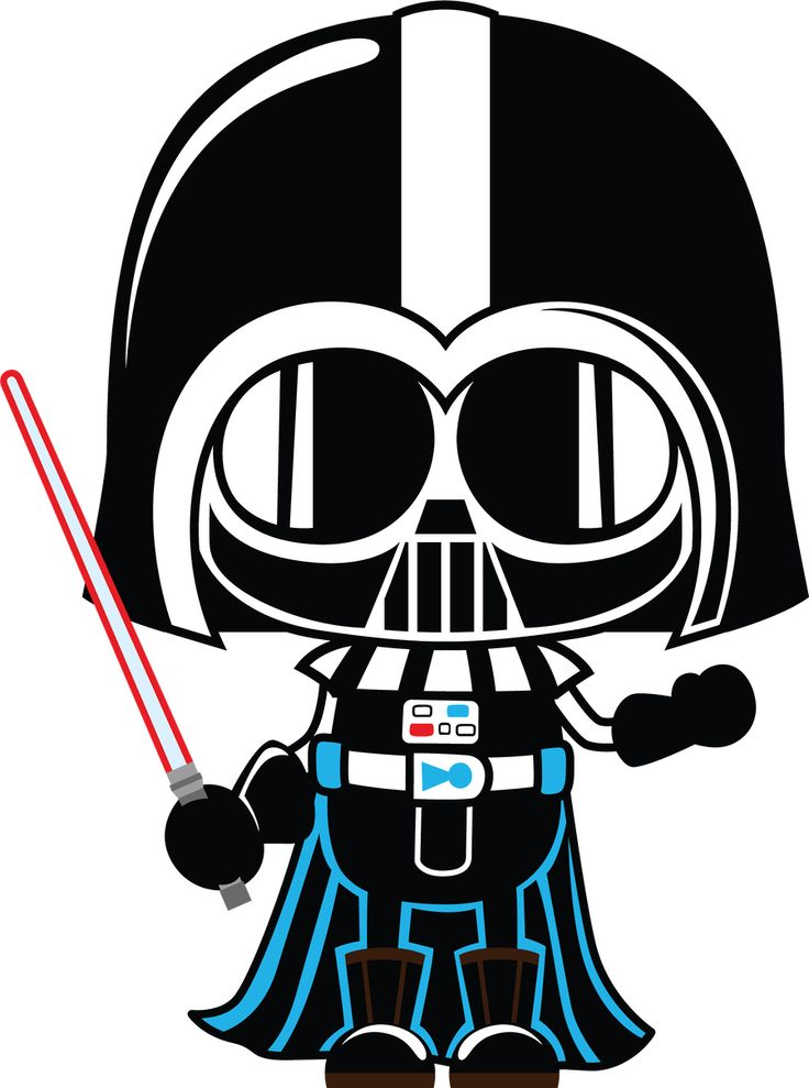 Star Wars 0 Images About Clipart Snow Wh-Star wars 0 images about clipart snow white oz alice on-12
