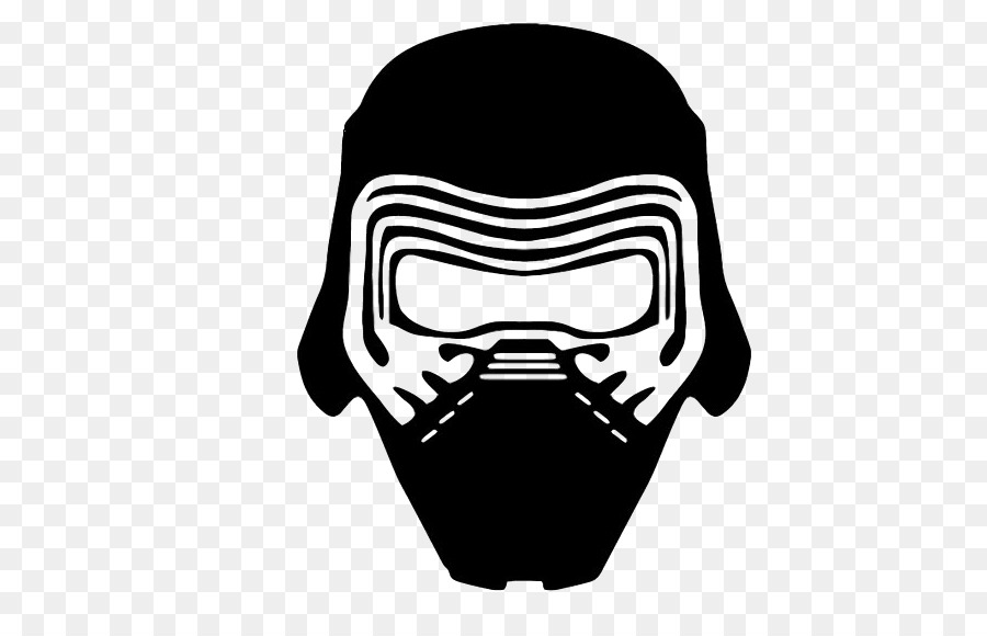 Kylo Ren YouTube Captain Phasma Star Wars Clip art - stormtrooper