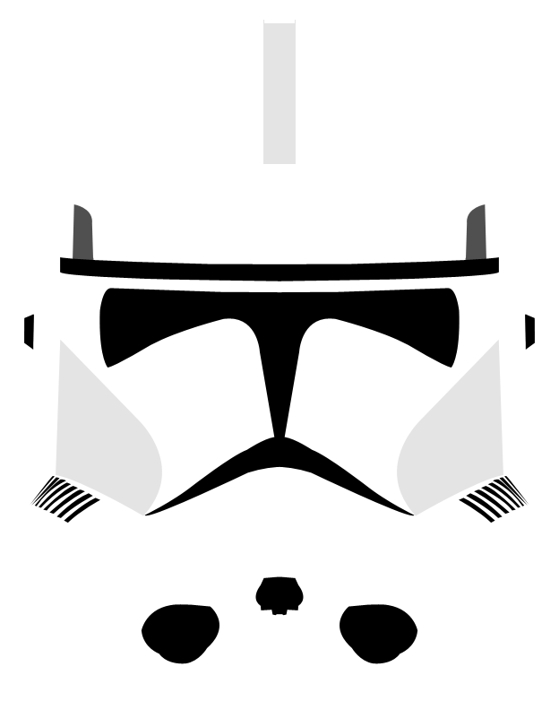 Phase II Clone Trooper Helmet by PD Black Dragon.png