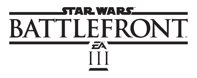 Star Wars Battlefront III.png