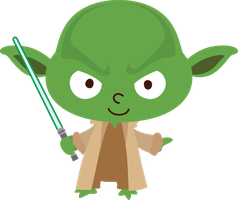 Star Wars Clip Art by Chrispix326 on DeviantArt