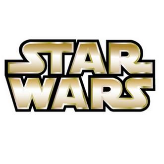 Star Wars Clip Art-Star Wars Clip Art-4
