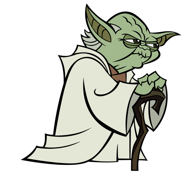 Star Wars Clip Art-Star Wars Clip Art-10