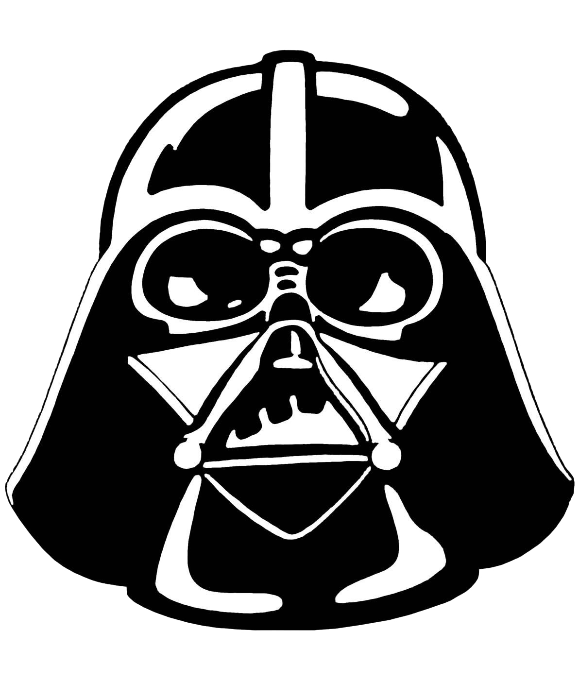 Star Wars Clipart-Clipartlook.com-1192