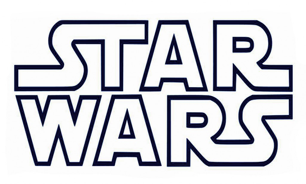 Star Wars Clipart Free Clip Art Images-Star Wars Clipart Free Clip Art Images-3