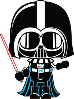 Star Wars Clip Art By On DeviantArt-Star Wars Clip Art by on DeviantArt-11