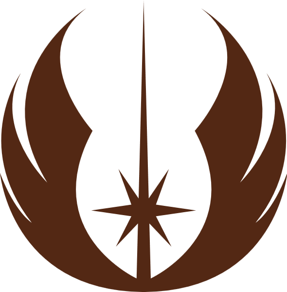 Star Wars Rebels Clipart-Star Wars Rebels Clipart-5