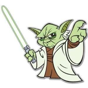 Star Wars Yoda Clipart-Star Wars Yoda Clipart-11