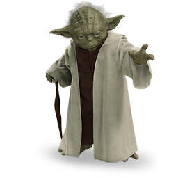 Star Wars Yoda Icon, PNG ClipArt Image |-Star Wars Yoda Icon, PNG ClipArt Image | IconBug clipartall.com-12