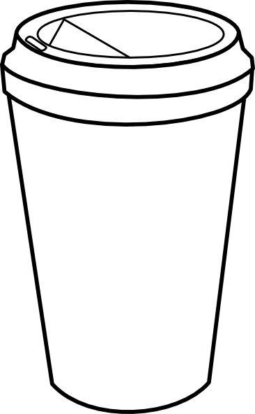 Starbucks Coffee Cup Clip Art. coffee cup hi Starbucks K Cups .