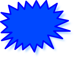 Starburst Clip Art High Quality-Starburst clip art high quality-10